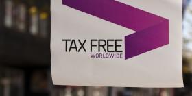 Tax-Free-Rabatt