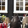 Kraum – die Vielfalt isländischen Designs