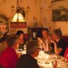 Restaurant Við Tjörnina