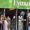 Buchhandlung Eymundsson Austurstræti
