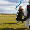 Ásatrúarfélagið – die Asenglaubensgemeinschaft Islands