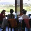 Restaurant Dill