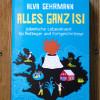 Alva Gehrmann – Alles ganz Isi