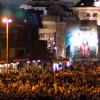 Menningarnótt 2016: Die Kulturnacht des Jahres