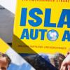 Der Island Autoatlas