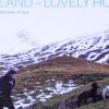 Tina Bauer: Iceland – Lovely Home – Porträts deutscher Frauen in Island