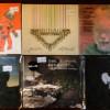 Die besten isländischen CDs im Jahr 2013
