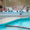 Die Schwimmbäder der Stadt