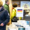 Buchhandlung Eymundsson Laugavegur