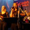 Impressionen vom Reykjavik Jazz Festival 2014 – Tag 3