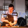 Matur og Drykkur – ein isländisches Top-Restaurant