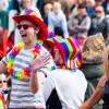 Reykjavík Gay Pride 2016