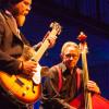Impressionen vom Reykjavík Jazz Festival 2015 – Tag 2