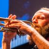Impressionen vom Reykjavík Jazz Festival 2015 – Tag 4