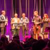 Impressionen vom Reykjavík Jazz Festival 2015 – Tag 5
