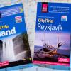 Gute Reisevorbereitung erhöht den Urlaubsspaß vor Ort
