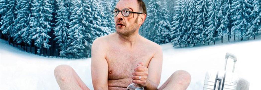 Þýskir kvikmyndadagar – die Deutschen Filmtage in Reykjavik 2018