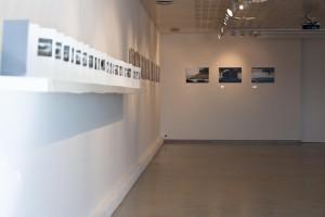 Die ständig wechselnden Ausstellungen im Ljósmyndasafn Reykjavíkur sind gratis. ©Sabine Burger, Alexander Schwarz, 2012-04-10__MG_5257_00018