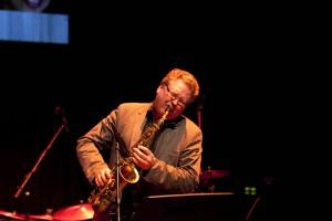 Deborah Davis, Reykjavik Jazz Festival, Harpa, 20.08.2012, ©Sabine Burger, Alexander Schwarz, 2012-08-20__MG_1017_00014