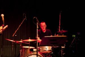 Deborah Davis, Reykjavik Jazz Festival, Harpa, 20.08.2012, ©Sabine Burger, Alexander Schwarz, 2012-08-20__MG_1022_00018