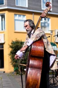 Philharmonische Straßenmusik, ©Sabine Burger, Alexander Schwarz, 2011-08-20__MG_6837_00036