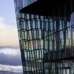 Harpa, Abend, ©Sabine Burger, Alexander Schwarz, 2012-11-18__MG_5753_00048