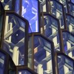 Harpa, Detail I, ©Sabine Burger, Alexander Schwarz, 2012-11-18__MG_5813_00086
