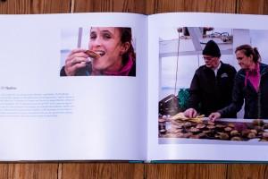 In Tina Bauer: Iceland – Lovely Home stehen 14 Porträts deutscher Frauen in Island in Wort und Bild. ©Sabine Burger/Alexander Schwarz/inreykjavik.is, 2013-10-27__MG_8191_00001-3