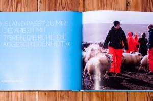 Seite aus dem Buch von Tina Bauer: Iceland - Lovely Home, ©Sabine Burger/Alexander Schwarz/inreykjavik.is, 2013-10-27__MG_8198_00004-3