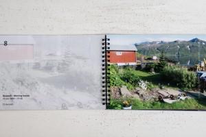 Zum Buch Pictures and their Sound gibt es eine Audio-CD zum Hören der Geräuschkulisse, ©Sabine Burger, Alexander Schwarz, 2014-05-29__MG_8570_00006