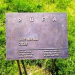 Þúfa – auf dass man vorsichtig läuft, ©Sabine Burger, Alexander Schwarz, 2014-06-07_IMG_0846_00003