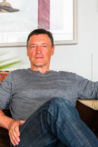 Ásgeir Sigurvinsson kommt noch regelmäßig nach Stuttgart. ©Sabine Burger, Alexander Schwarz, 2016-06-10_L1060230_00020