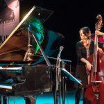 Reykjavík Jazz Festival 2018, Guilia Valle Trio, ©Sabine Burger, Alexander Schwarz